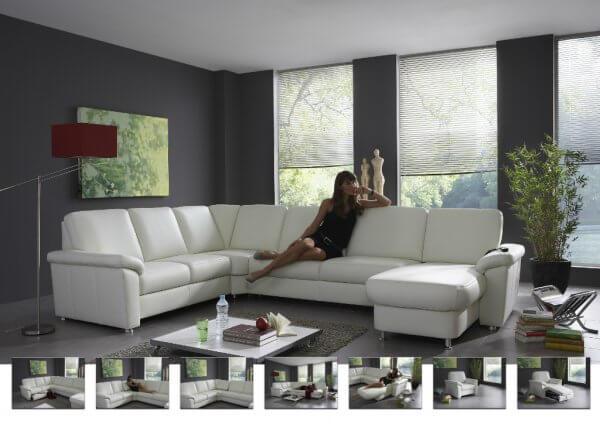 m bel punkt qualit t m bel g nstig. Black Bedroom Furniture Sets. Home Design Ideas