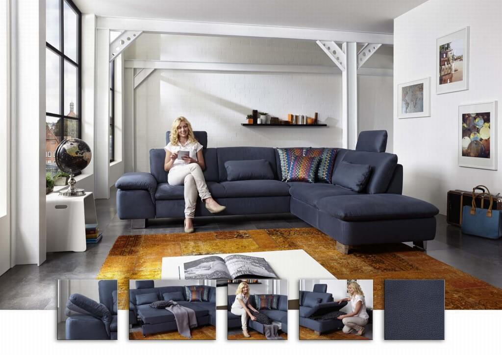 brick m bel punkt. Black Bedroom Furniture Sets. Home Design Ideas